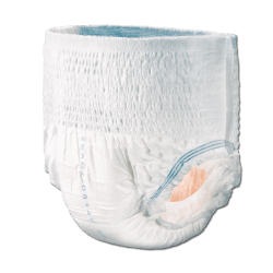 Get Great Deals on Diapers
