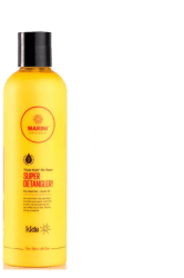 Shop New Hair Care Products For Kids