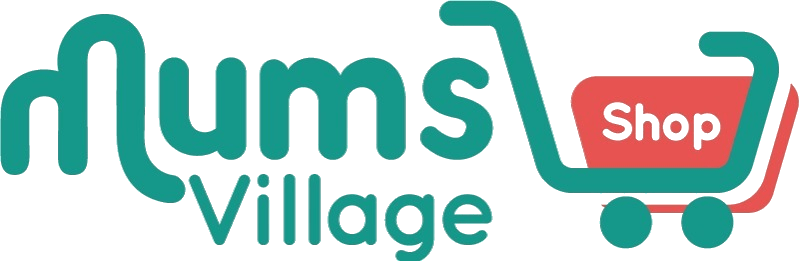 MumsVillageShop