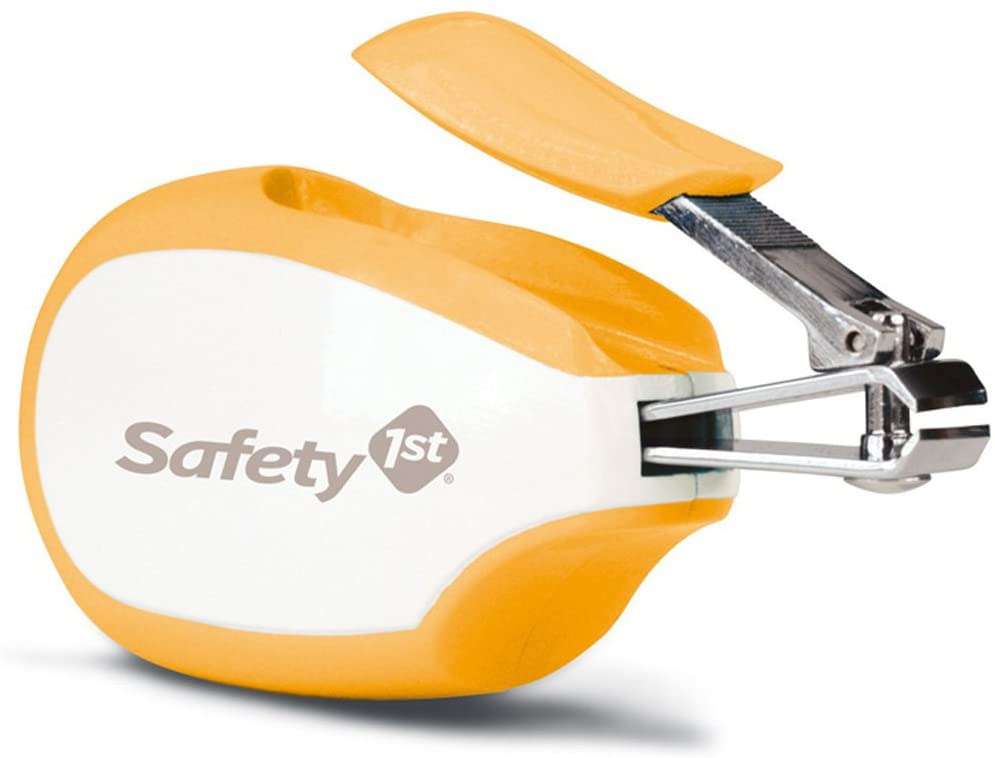 Safety 1st Care & Grooming Vanity Kit